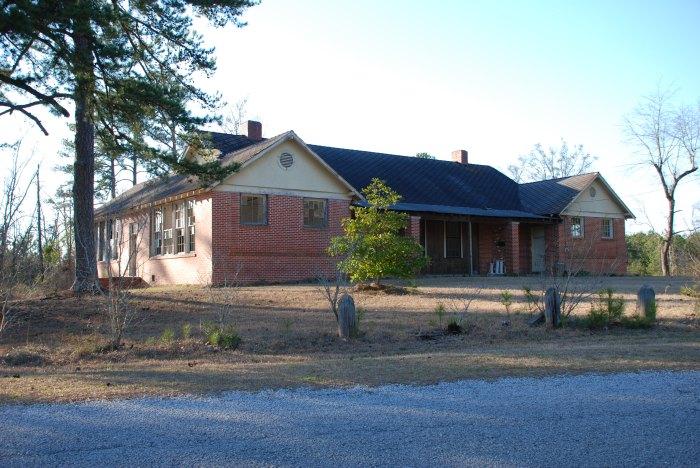 Betheden School
