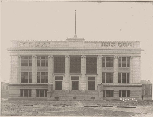 meridian-city-hall-historic
