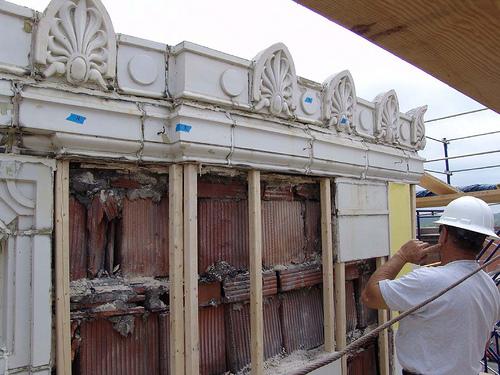 meridian-city-hall-renovations