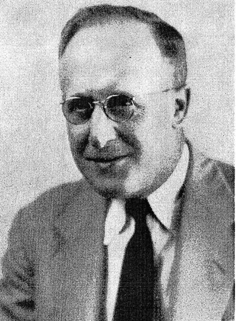 R.W. Naef (c.1950)