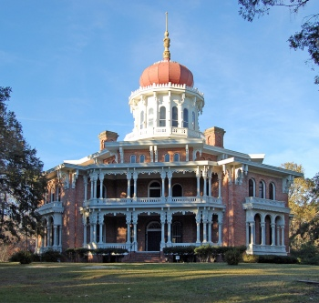 "<a href=""http://www.apps.mdah.ms.gov/Public/prop.aspx?id=2109&view=facts&y=728"">Longwood</a> (1859-unfinished, Samuel Sloan, archt.)"