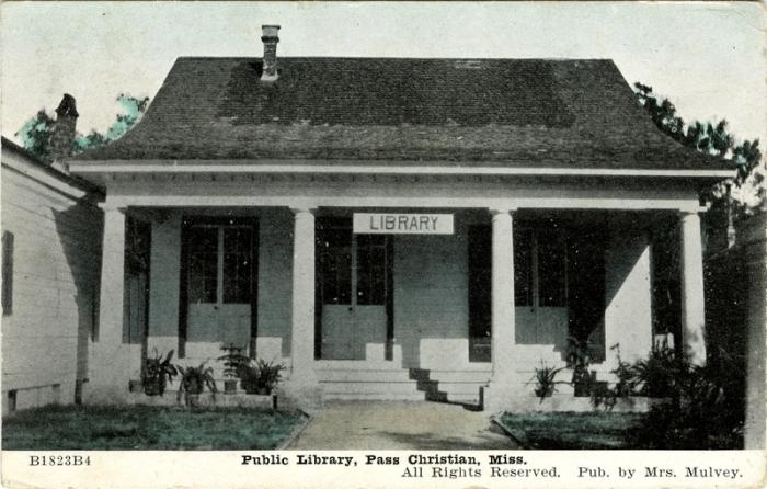 92035-01-postcard