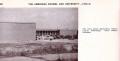 Nora Davis Elementary School (Negro), Laurel, built 1948, designed by Meridian architect Chris Risher