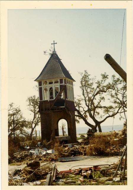 ChurchRedeemer
