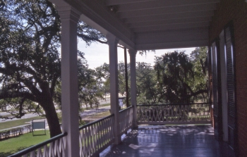 Tullis1998b