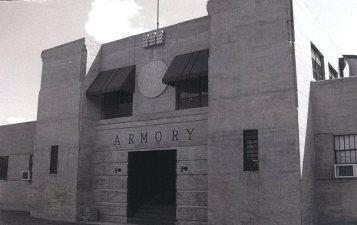 Amory_Armory_001