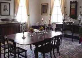 Rosemont Dining Room