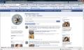 MHT Facebook