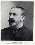 TheodoreLink