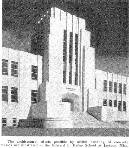 BaileySchool