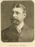 Theodore Brune
