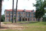 Aug 2008