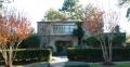 C.R. Underwood House (1938), Pinehurst Street, Jackson