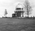 James Observatory (1902), Millsaps College, Jackson, designated Nov 12, 2009