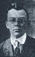 Lindlsey(ClaudeH)