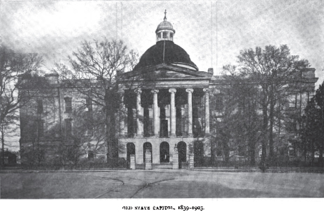 OldCapitol