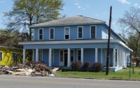 HattiesburgBoardingHouse1