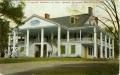 Concord-postcard