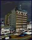 Walthall Hotel, Capitol Street, Jackson