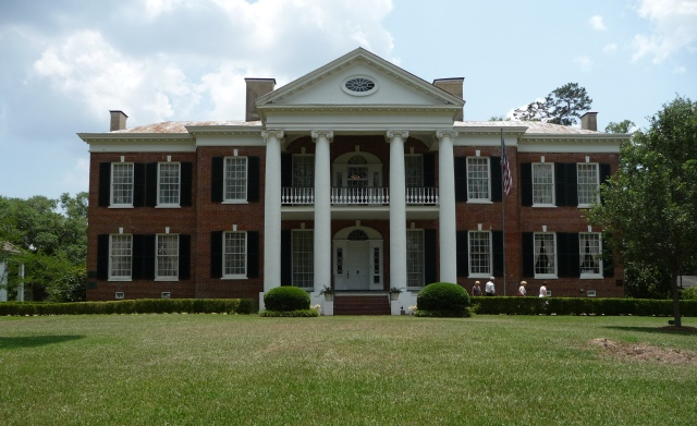 "Auburn,"" Natchez – Preservation in Mississippi on colorado plantation homes, southern plantation homes, natchez mississippi plantation tours, louisiana plantation homes, bayou plantation homes, texas plantation homes, louisville kentucky plantation homes, hawaii plantation homes,"