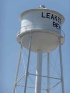 Leakesville