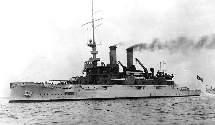 USS_Mississippi_BB-23