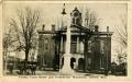 OxfordCourthouse