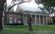 Lauren Rogers Museum