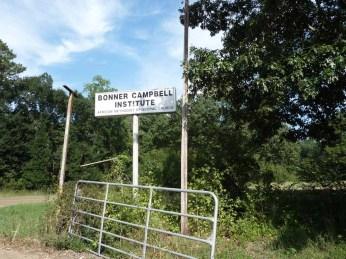 BonnerCampbell28