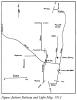 Found: A Streetcar Map!