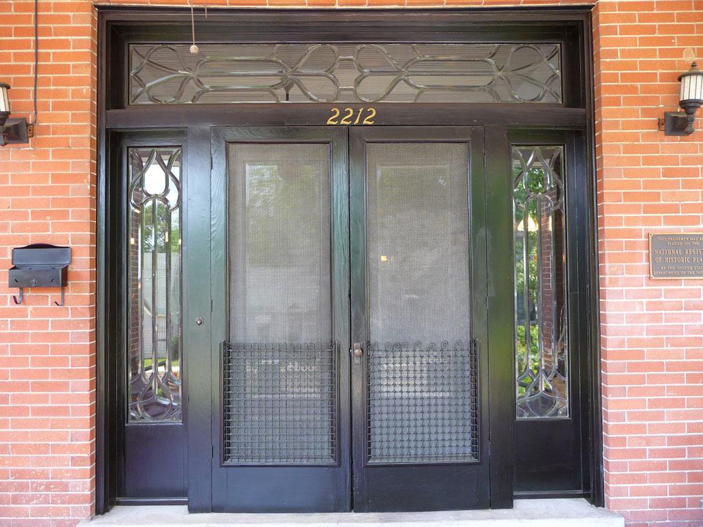 Storm Door 28 inch storm door photographs : 28 Inch Screen Door | btca.info Examples Doors Designs, Ideas ...