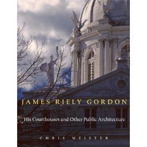 JamesRielyGordon