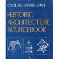 HistoricArchitectureSourcebook