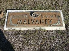 MalvaneyGrave