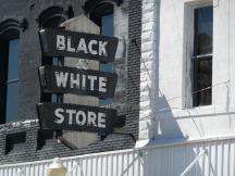 Yazoo City Storefrontso