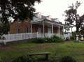 Old Brick House, Biloxi