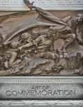 Art of Commemoration Cover