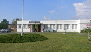 Gautier School (800x455)