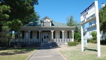 Municipal Art Gallery (677x386)