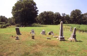 Springhill Cemetery Hernando (739x475)