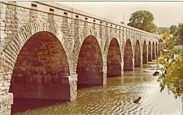 PK bridge 1
