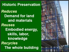 slide-74-historic-preservation-and-economic-development-recent-lessens-from-home-and-abroad-by-donovan-rypkema-place-economics-washington-d-c-presented-april-26-27-2012