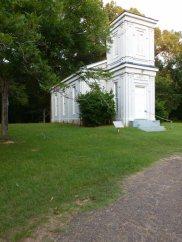 Bethel Presbyterian Church (c.1829)