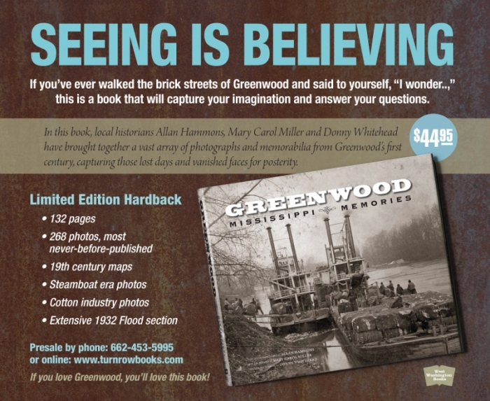 Greenwod book_promo