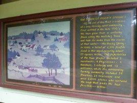 Rocky Springs Methodist Church