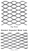 fig 37 A and B MetalLath Handbook Dec. 1914