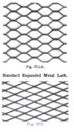 fig 37 A and B MetalLath Handbook Dec. 1914