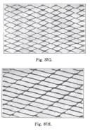 fig 37 G and H Metal Lath Handbook Dec. 1914