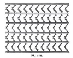 fig 38H Metal Lath Handbook Dec. 1914