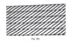 fig 38j Metal Lath Handbook Dec. 1914